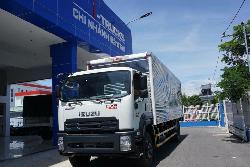 Isuzu giá rẻ mùa dịch Covid-19, xe tải isuzu đăk lăk, xe tải isuzu 3.5 tấn, Xe tải Isuzu 5 tấn, Xe tải Isuzu 15 tấn, Xe tải Isuzu 1.9 tấn