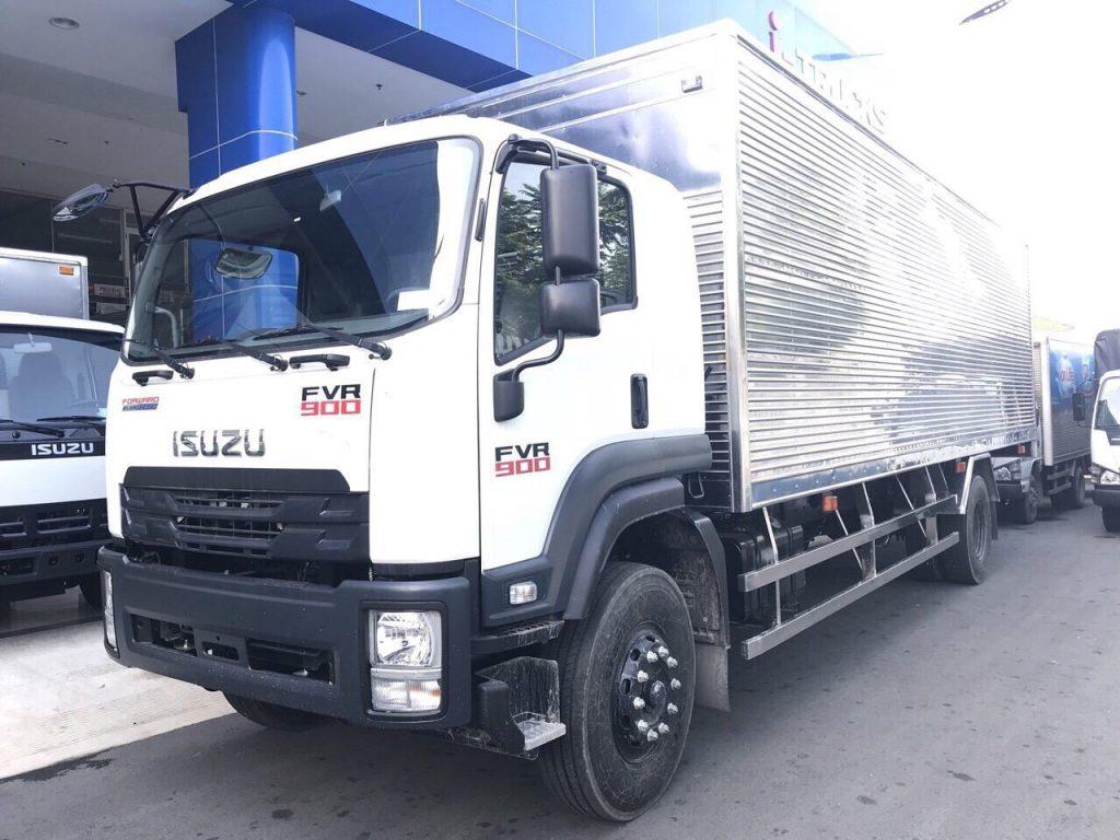 xe tải 15 tấn - xe tải 5 tấn