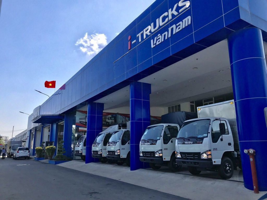 xe tải isuzu 9 tấn, xe tải isuzu 1.9 tấn, xe tải isuzu 2.4 tấn, xe tải isuzu 6.2 tấn, xe tải isuzu 7 tấn