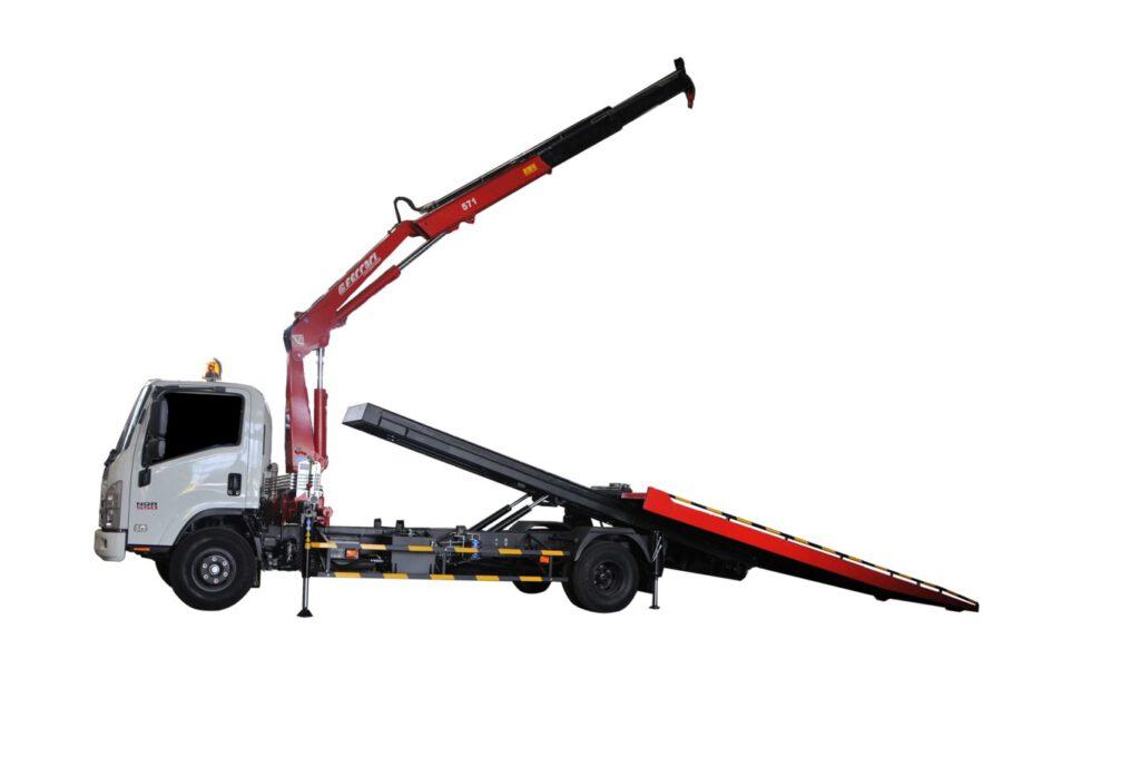 đại lý xe tải isuzu - isuzu nhật bản - isuzu việt nam - bảng giá xe tải isuzu