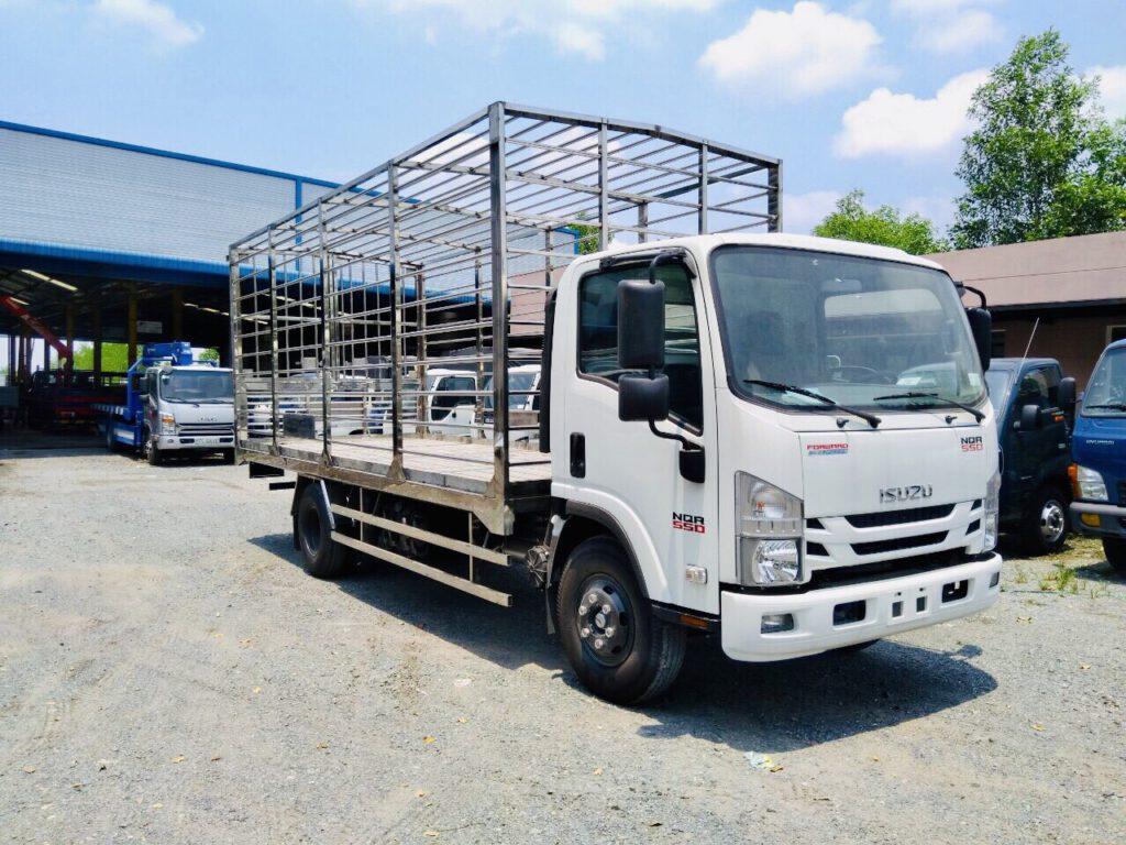đại lí xe tải isuzu, xe isuzu 3 chân 15 tấn, xe tải isuzu 5 chân, xe tải isuzu 2 chân, xe tải isuzu chính hãng