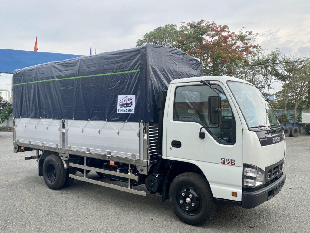 đại lý xe tải vân nam, isuzu việt nam, xe tải isuzu nhật bản, xe tải isuzu dưới 2 tấn,giá bán xe tải isuzu